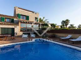 412 M2 House For Sale In Sant Pere Ribes Sitges