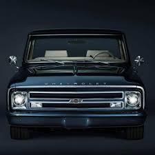 100 Truck Accessories Chevrolet Truck Accessories Chevy Chevytrucks Chevy Trucks Gmc