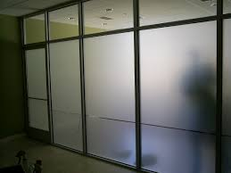 Artscape Decorative Window Film by 100 Artscape Decorative Window Film Window Film Modern