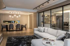 stunning track lighting living room contemporary rugoingmyway us