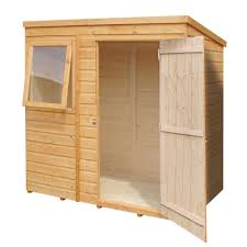 7x7 Shed Home Depot by 100 Rubbermaid Shed 7x7 Home Depot 100 Rubbermaid 7x7 Shed