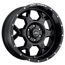 Amazon.com: BMF Wheels S.O.T.A Stealth - 20 X 9 Inch Wheel: Automotive Our First Lifted 2015 Ford F150 It Has A 6 Fabtech Lift 20 Bmf 59 Cummins Lowered On Wheels Nitto 420s Youtube Ptoshop Sota Rims My Truck Forum Community Aftermarket Wheels Drt Offroad Mayhem Custom 2008 Chevy Silverado 2500hd 22 Inch Truckin Magazine For 189 Novakane Death Metal With 1350r18 Toyo Open Down South Find For Your Type Of Vehicule In Canada Rssw Bmf Repr 20x9 0 Lifted Dodge Ram 3 Madwhips