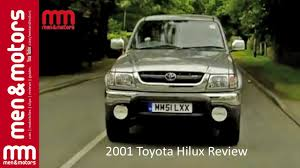 2001 Toyota Hilux Review - YouTube The Borrowed Abode Creating Our Place In This Rented Space Two Men And A Truck Home Facebook Twomenandatruck Twitter Wieland Local Movers Removals Packing Services Dublin Two Men And Truck Flat Apartment Moving Van Removalist Melbourne Man With Van Moving Boxes Supplies Tips Handy Dandy Ford Super Duty Pickup Review Pictures Details Bi