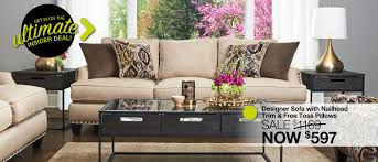 Furniture ideas Incrediblee Stores Michigan Image Ideas Fresh