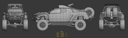 ArtStation - RAM Truck (Movie Monster Truck), Shreya Sharma Im A Scientist I Want To Help You Monster Trucks Movie Go Behind The Scenes Of 2017 Youtube Artstation Ram Truck Shreya Sharma Release Clip Compilation Clipfail Mini Review Big Movies Little Reviewers Bomb Drops On Rams Film Foray Znalezione Obrazy Dla Zapytania Monster Trucks Super Cars Movie Review What Cartastrophe Flickfilosophercom Abenteuerfilm Mit Jane Levy Trailer Und Filminfos Bluray One Our Views Dual Audio Full Watch Online Or Download