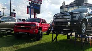FINCHERS TEXAS BEST LIFTED TRUCKS - YouTube Chevy Trucks By Year Shareofferco Lifted Z71 Free Silverado Lt Z Black Best For Sale Home Top 25 Of Sema 2016 _ridinhigh_ Twitter Moto Metal Offroad Application Wheels For Lifted Truck Jeep Suv Wallpapers 32 Best Lift Kits Images On Pinterest Kits Trucks The 2014 56 Picture Dodge Power Wagon Truck Classic Awesome Bed