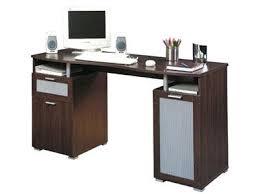 bureau couleur wengé meuble bureau cristal wengé pas cher meubles colmar