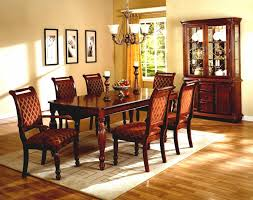 Havertys Rustic Dining Room Table by Dining Rooms Splendid Simple Decoration Dining Room Havertys