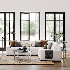21 Stunning Farmhouse Windows Decor Ideas 10 Windows And