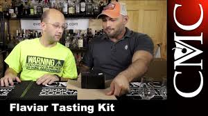 Flaviar Unbox, Subscription Spirit Tasting? Join Flaviar Today Make Your Home Bar The Best In Town 20 Off Ifsbulkcom Promo Codes Coupons October 2019 Madison Framebridge Review Coupon May 2018 Subscriptionista Pin On Dewars Holiday Cocktails Monthly Liquor Club California Winery Advisor Wife Signed Me Up For And We Got Our First Delivery Treaty Oak Distilling Discount Tire Daytona Florida Mydiablo2 Coupon Code Album Google Nutrisystem Ala Carte Coupons K1 Speed Groupon