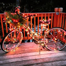 Christmas Kentuckyights Mainstrasse Best Christmas Inouisville