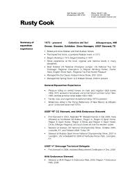 Assistant Cook Cv Template Chef Resume Sample Prepare Dinner Instance Example Pastry Job Description Templates
