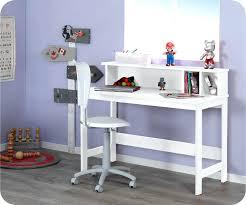 chambre enfant avec bureau bureau bebe garcon bureau baba enfant bureau dactivitacs