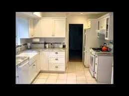 Lily Ann Cabinets Complaints by Lily Ann Cabinets Perfect Kitchen U Dining Comfy Lily Ann