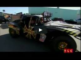 Jesse James Gets A New Truck On Vimeo Jesse James Baja Trophy Truck A Photo On Flickriver Races Offroad Trucks In Sturgis Aoevolution Scores San Felipe Motsports Trend Edge Of Control Vs Robbie Gordon Youtube Trophy Truck Gwood 2009 Rs200 Vs Talk Photography Donni Mac Jimmy Nuckles Ford Offroad Race Driven By At The Festival Tt54 2 Idling West Coast Choppers Over Jump Rally Stage