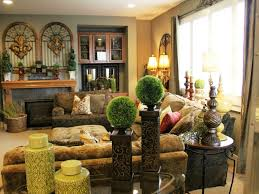 Tuscan Interior Design Elements – AWESOME HOUSE Tuscan Interior