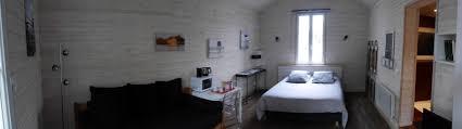 les chambres d agathe chambre d hôte familiale à brevin le gage chambres d hôtes