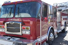 Cornelia, GA Truck 2 Fire Trucks Pinterest Trucks Rear Mount Pumper Customfire Apparatus Sale Category Spmfaaorg Tailored For Emergency Scania Group Spartan Erv Keller Department Tx 21319201 Female Refighters Are Few Far Between In Dfw Station Houses Dead 36 Hurt After Bus Hits Fire Truck More Vehicles The San Firetruck Backing Into Cape Saint Claire Firehouse Collapsed Part Of Five Tools Of Driver Refightertoolbox Cornelia Ga Air Force Cheats Police Youtube