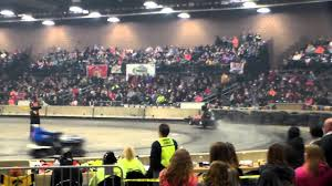 Outlaw Lawn Mower Amain @ Battle @ Barn 01/23/16 - YouTube Firefighters Battle Barn Fire In Anderson Roadway Blocked Wmc Battle At The 2016 Youtube Woolwich Township News 6abccom Barn Promotions Ben Barker Vs Archie Gould Crews South Austin Kid Kart Amain 2 12117 Hampton Saturday Hardie Lp Smartside In A Lowes Faux Stone Airstone Technical Tshirtvest Outlaw 3 Wheeler 012117 Jr 1 Heavy 10 Inch Pit Bike