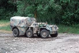 100 Chevy Military Trucks For Sale Gama Goat Wikipedia