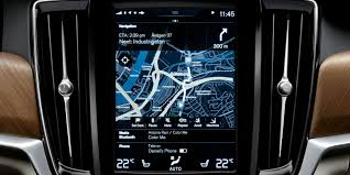 13 Best GPS Navigation Systems In 2018 - GPS Navigators For Every Car Garmin Dezl 570 And 770 Truck Gps Youtube Mount Photos Articles Best Gps Navigation Buy In 2017 Test The New Copilot App For Ios Uk Blog Semi Drivers Routing Rand Mcnally Truck Gps Pranathree Welcome To Track All Your Deliver Trucks Or Fleet With Trackmyasset Free Shipping 7 Inch Capacitive Screen Android Car Amazon Sellers Trucking Units With Dash Cam Buying Guide For Truckers My