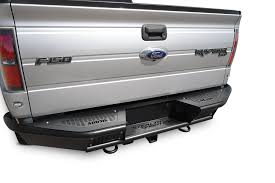 ADD Stealth Fighter Rear Bumper | RaptorParts.com Welcome To Thunder Struck Bumpers Chrome Truck Bumpers Build Your Custom Diy Bumper Kit For Trucks Move 72018 F250 F350 Fab Fours Black Steel Front Fs17s41611 Buy 2015 Up Chevy Colorado Gmc Canyon Honeybadger Rear Winch Add Honey Badger Temco Flat Bed Pickup Flatbedsbumpers Ford Dodge And Rampage Archives Trucksunique Warn Industries Mounting Systems Jeep Truck Suv