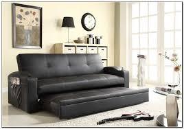 Ikea Sleeper Sofa Balkarp by Balkarp Sofa Bed As One Of Multifunctional Furniture