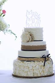 Image Result For Wedding Blue And Gold Rustic