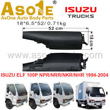 8978510881 8978926850 8978510870 8978926840Truck Cab Corner Panel ... 2006 Gmc W3500 Box Truck 52l Rjs4hk1 Isuzu Diesel Engine Aisen Pdf Catalogue Download For Isuzu Body Parts Asone Auto High Efficiency 8000l Diesel Fuel Tank Npr Isuzuoil Nkr Ftr Cxz Truck Cab Sheet Metal Replacement Partswww Wagga Motors Home Cars Engine Air Parting Out 2000 Turbo Subway 2003 Tpi China Japanese 4bd1 Piston With