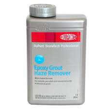 Dupont Tile Sealer High Gloss by Granite Expo Chemicals