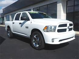 2015 Dodge Ram 1500 For Sale | ClassicCars.com | CC-1032376 Best Used Pickup Trucks Under 5000 Ram 1500 Price Lease Deals Ccinnati Oh John The Diesel Man Clean 2nd Gen Dodge Cummins 2019 First Look Welcome Wagons Motor Trend 8 Badboy For Hshot Trucking Warriors Lifted Sale In Ohio Prime Fresh Truck Beds Tailgates Takeoff Sacramento 2018 Harvest Edition Lebanon Chrysler Jeep 1995 2500 Classiccarscom Cc1105631 Bucket For Lima Oh News Of New Car 20 Enterprise Sales Certified Cars Suvs