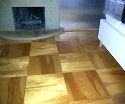 Delighful Floor Painting Plywood Flooring Ideas Painted Intended F