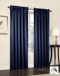 sound proof curtains brown cotton velvet curtain panel 108 inch