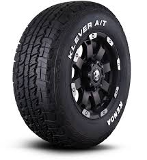 Automotive Tires, Passenger Car Tires, Light Truck Tires, UHP Tires ... Car Tread Tire Driving Truck Tires Png Download 8941100 Free Cheap Mud Tires Off Road Wheels And Packages Ideas Regarding The Blem List Interco Badlands Sc 2230 M2 Medium Sct Short Course 750x16 And Snow Light 12ply Tubeless 75016 For How To Buy Truck Tires Cheap Youtube 90020 Low Price Mrf Tyre Dump Great Deals On New 44 Custom Chrome Rims