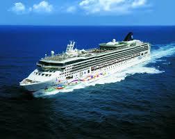Ncl Norwegian Pearl Deck Plan by Norwegian Star Cruise Ship U0026 Deck Plans