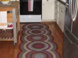 laminate flooring carpet how to cover in rental best for