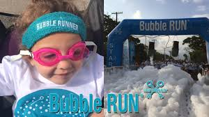 Bubble Run 5k Jones Beach NY How To Create Coupon Codes And Discounts On Amazon Etsy Ebay And 60 Off Hotwire Promo Coupons In August 2019 Groupon Run Sign Up Coupon Code Bubble Run Love Layla Fathers Day Cards 20 Discount Serious Fun Theres Something For Every Runner At Great Eastern Eventhub 1st Anniversary Event Facebook For Neon Vibe Jct600 Finance Deals Savage Race Las Vegas Groupon Buffet Increase Sales With Google Shopping Merchant Promotions Foam Glow Pladelphia Free Chester Pa Active
