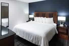 bedroom ikea bed frames alaskan king bed tufted bed frame