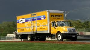 Penske Truck Van Rental On Highway ~ Stock Footage #50092113 Penske Truck Rental Reviews Review Of And 1800packrat Home Sweet Road World Team Sports A Logo Sign Rental Trucks Outside A Facility Occupied By On Twitter Rt Hwfottawa Just Picked The Stock Photo More Pictures 2015 Istock Discount New Sale 9220406 2018 22 Intertional 4300 Du Flickr Student Active Coupons Leasing Expands Evansville In Trailerbody Moving Trucks Adams Storage