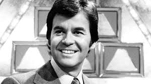 100 Dick Clark Estate Malibu Quote Of The Week Biography