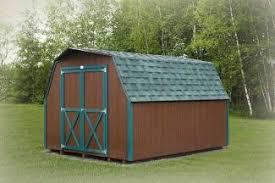 storage sheds storage barns in upstate ny adirondack storage barns