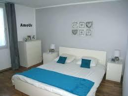 chambre bleu gris blanc chambre blanche et bleu chambre bleu canard peinture bleu canard