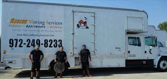 Flower Mound Department Aerial Moving Help In Dallas Tx Movers Hours Truck Rental