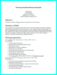 Sample Resume Of A Caregiver Nursing Caretaker Cover Letter For Position