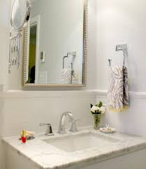 Delta Dryden Faucet Stainless by 409 Best Bathroom Accessories Images On Pinterest Bathroom