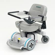 Jazzy Power Chairs Accessories by Power Chair Accessories 28 Images Buy Power Chair Oxygen