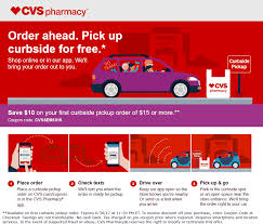 CVS Pharmacy Coupons - $10 Off $15 On Curbside Pickup At Top 10 Punto Medio Noticias Heb Curbside Promo Off 15 Offer Just For Trying Cvs Off Teacher Discount At Meijer Through 928 The Krazy Coupon Lady Drug Store News January 2019 By Ensembleiq Issuu Save On Any Order With Pickup Deals Archives Page 39 Of 157 Money Saving Mom Ecommerce Intelligence Chart Path To Purchase Iq Ymmv Dominos Giftcard For 5 20 Living Pharmacy Coupons Curbside Pickup Cvspharmacy Reviews Hours Refilling Medications You Can Pick Up And Pay Prescription Medications The What Is Cvs Mobile App Pick Up Application Mania