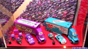 23 Disney Cars Trucks Complete Collection Mack Truck Wally Hauler ... Custom Haulers By Herrin Hauler Beds Rv Race Car 22 Caterpillar Truck Hauler Semi Pinterest Loading Backdraft Monster Truck Into The At Advance Auto Pez Palz Friends Of Pez Update M2 Machines Themed Western The True Choice Champions Jam 2012 Birmingham Alabama Racing Cj Bark Walk Around Youtube Athens Services Commercial Garbage Ownoperator Niche Hauling Hard To Get Established But