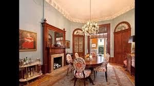 100 Victorian Interior Designs Awesome Classic Home Design Decoration Elegant