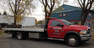 Capitaland Auto Service | Towing In Albany NY Tow Truck Dodge Company Accused Of Preying On Vehicles At Local 7eleven Bklyner Towing Buffalo Ny Cheap Service Near You 716 5174119 Trucks For Sale Ebay Upcoming Cars 20 Allegations Of Police Shakedowns Add To Buffalos Tow Truck Wars Kenworth Home Inrstate North East Inc Schenectady Tv Show Big Wrecker Semi Youtube Competitors Revenue And Employees New Used For On Cmialucktradercom